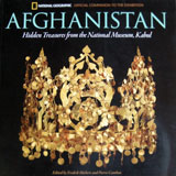 Afghanistan:Hidden Treasure